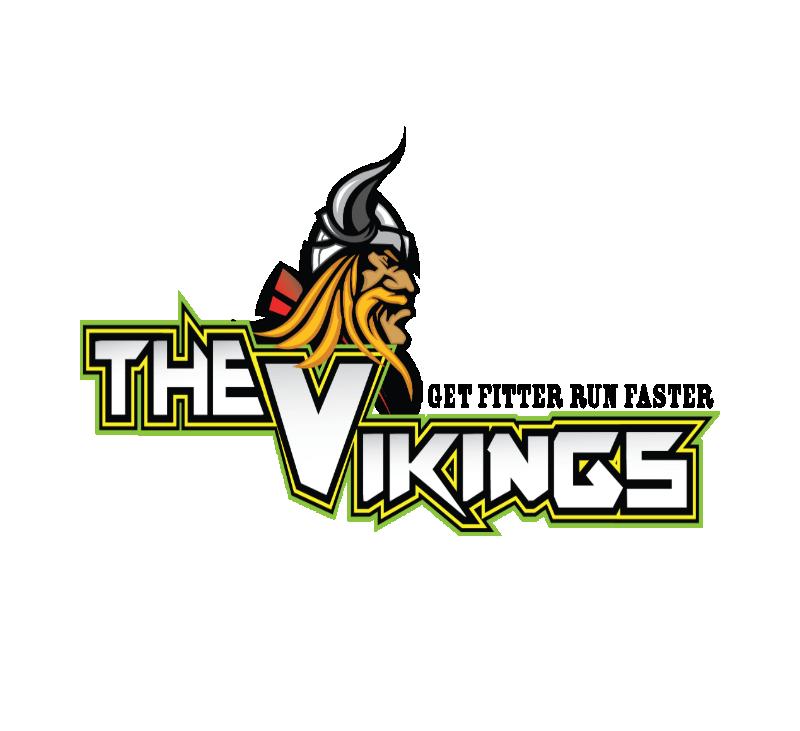 Etak Vikings Run Lumut 2019