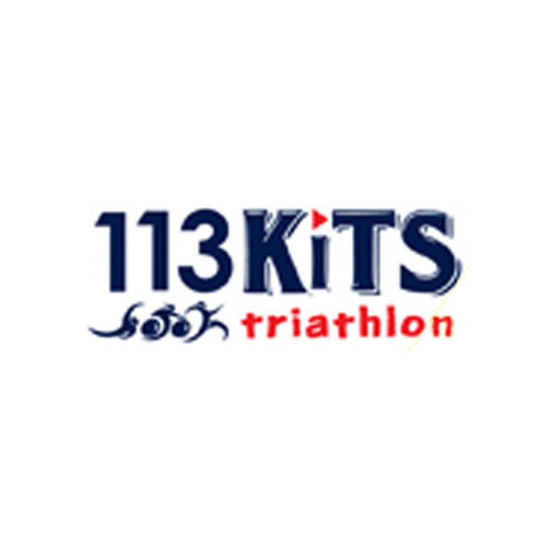 113 KiTS Triathlon MCM