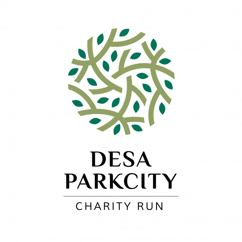Desa Parkcity Charity Run 2019
