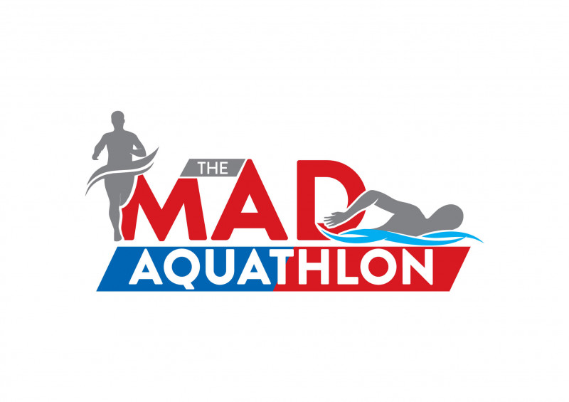 The Mad Aquathlon 2019