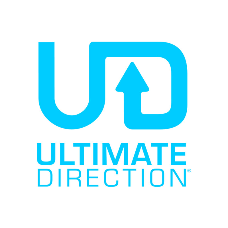 Ultimate Direction Run