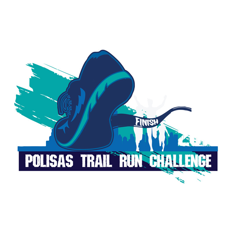 Polisas Trail Run Challenge 2018