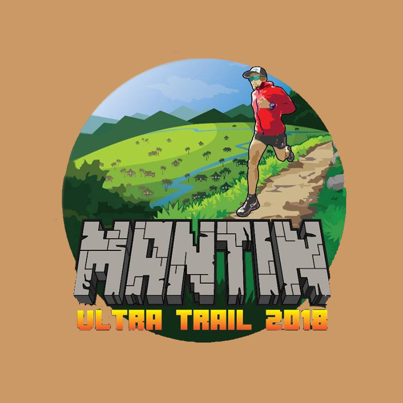 Mantin Ultra Trail Run 2018