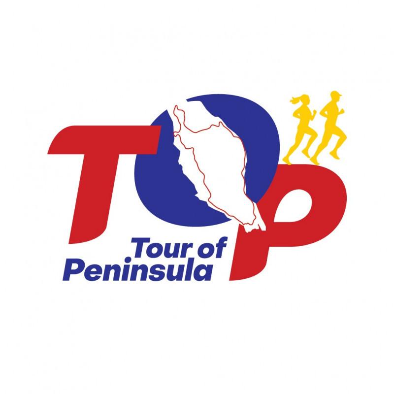 Ulu Tiram to Pekan Nanas (ToP Ultra Series - Event #5)