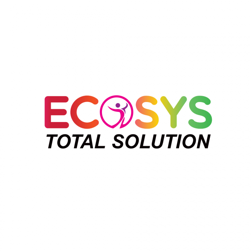 Ecosys Trail Running Training Program