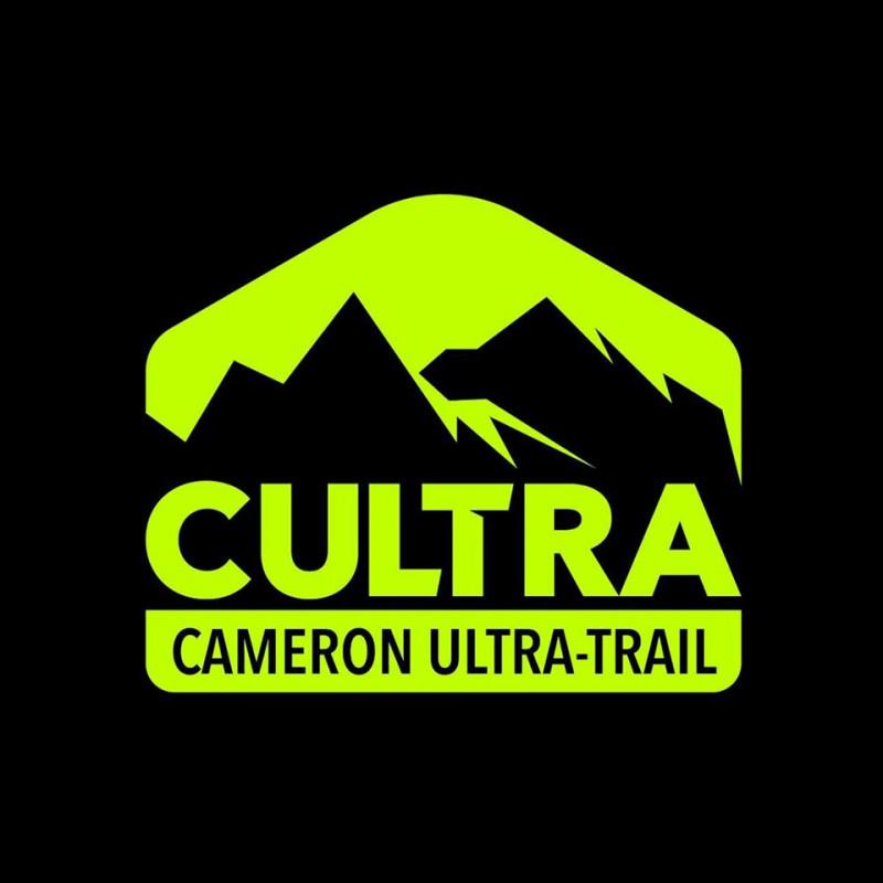 Cameron Ultra Trail 2018