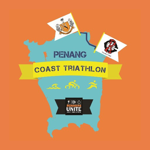 Penang Coast Triathlon
