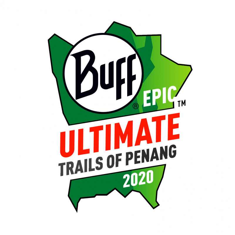 BUFF Epic Ultimate Trails of Penang (BEUToP) 2020