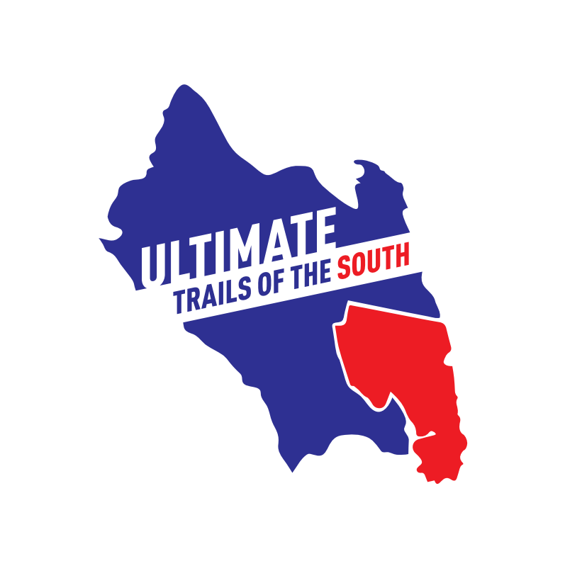 Ultimate Trails of South 2020