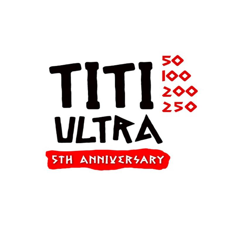 Titi Ultra