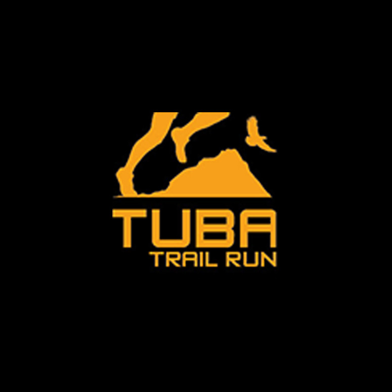 Tuba Trail Run