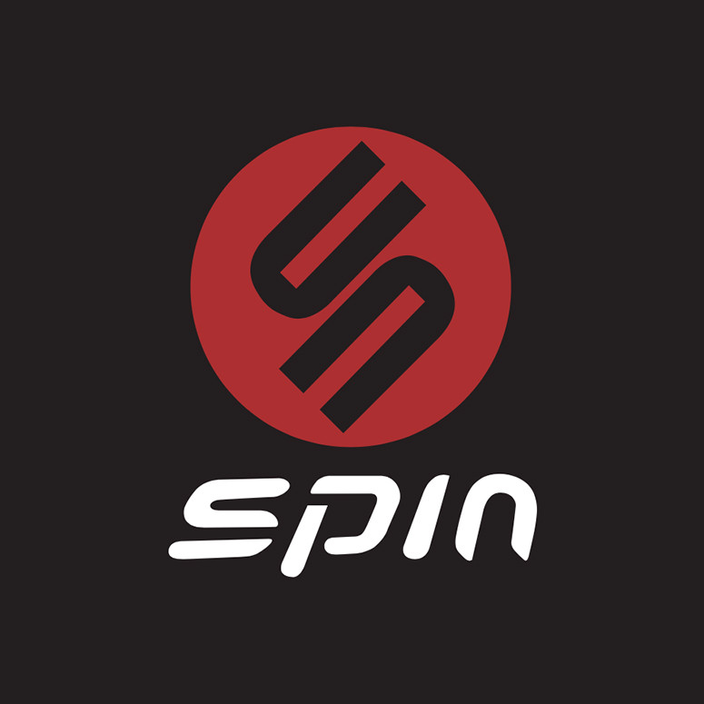 Spin 15K Challenge Taiping
